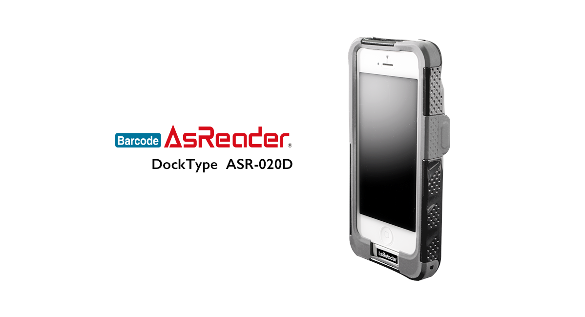 AsReader